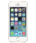 Apple IPhone 5s Gold with 16Gb